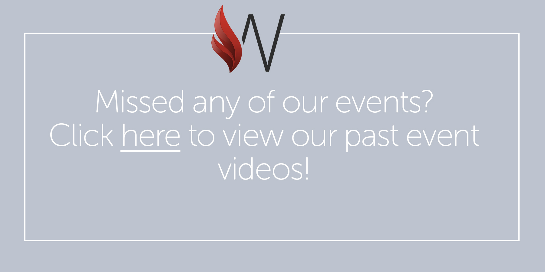 past-event-videos-banner-1